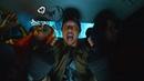Dope D.O.D. feat. Gemitaiz - Scooby Doo Gang Official Music Video Prod. Mace