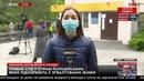 В Киеве идет суд по делу полицейских, которых подозревают в изнасиловании женщины