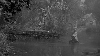 Victor Fleming_1932_Tierra de Pasion (Clark Gable, Jean Harlow, Gene Raymond, Mary Astor, Donald Crisp, Tully Marshall)