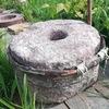 Музей каменных жерновов