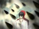 Death Note Gintama Mayonnaise