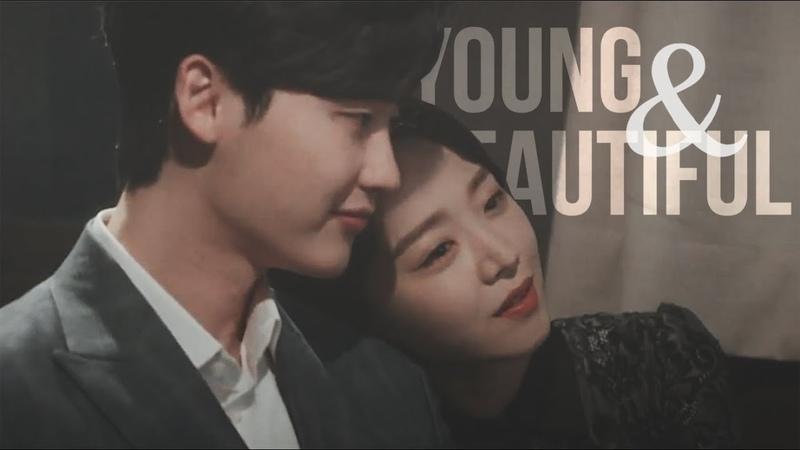 Sim deok woo jin ❝will you still love me ❞