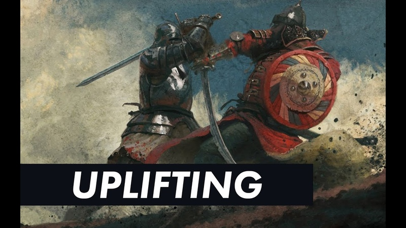 Epic Fantasy Uplifting HIRAETH by Jo Blankenburg