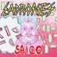 Ladrones - Saico