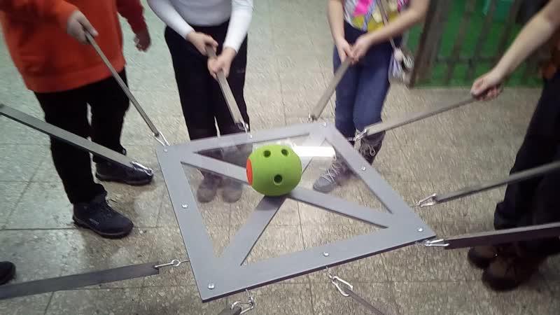 Развлечения в Димитровграде квесты для детей и взрослых