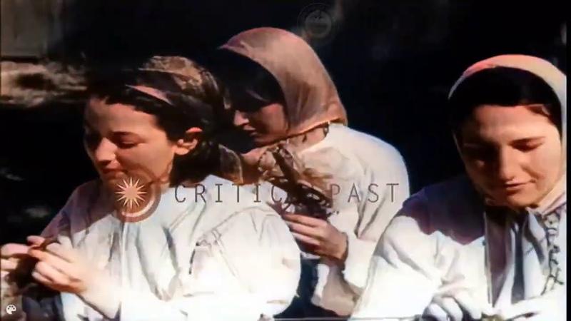 İzmir'in Kurtuluşu Kutlu Olsun 9 Eylül 1922