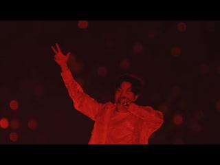 Bts world tour love yourself ~ japan edition ~ [disc #1] 17/02/2019