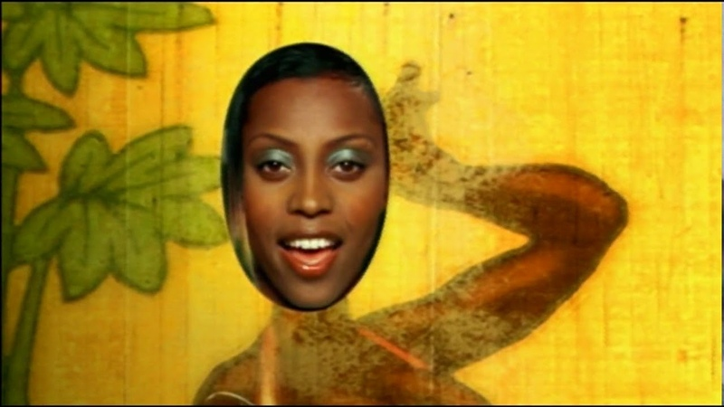 Morcheeba Otherwise HD
