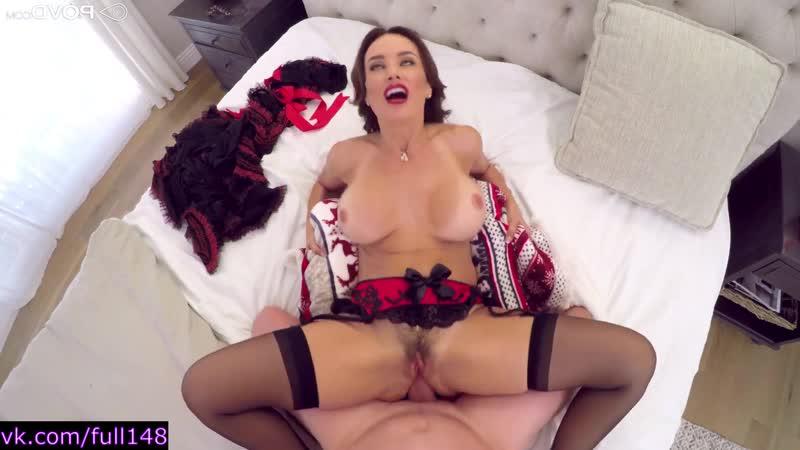 Lisa Ann Porno, Anal, POV, Blowjob, Porn mom, Milf, Big Tits, Hardcore, Stockings Slut, Christmas, Sex,