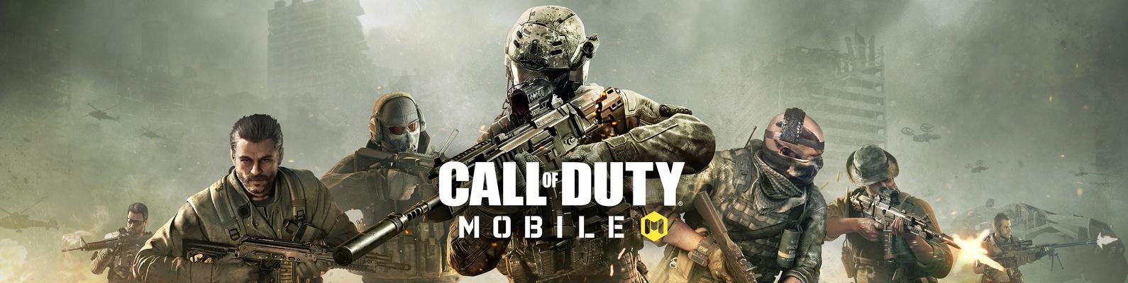 Call Of Duty Mobile Novosti Obnovlenij Vkontakte