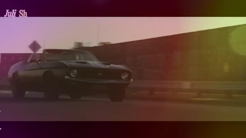 Светлана Астор Алимханов А. – Любовь На Двоих ( Alexander Pierce Remix ) Italo Disco