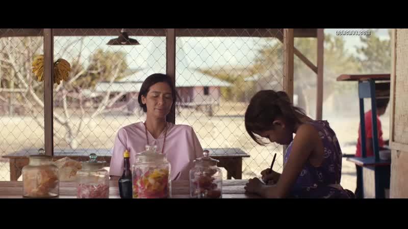 Марлина убийца в четырёх актах Marlina si pembunuh dalam empat babak 2017 Моули Суря Индонезия Малайзия Таиланд