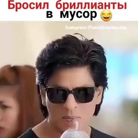 Реклама в директ 📥 on Instagram Источник @ priyankachopra shahrukhkhan insta bollywoid ranvirsingh ranbirkapoor deepikapaduko
