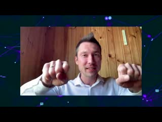 KPMG: история успеха