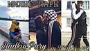 Sladkie Pary in TikTok 57 МИЛЫЕ ПАРЫ В ТИКТОК ЛУЧШЕЕ ПОДБОРКА ГРУСТНЫЕ ВИДЕО ЛЮБОВЬ LiPrize