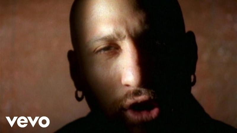 Cypress Hill Boom Biddy Bye Bye