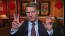 FireEye CEO 2020 Election Threats Mad Money CNBC