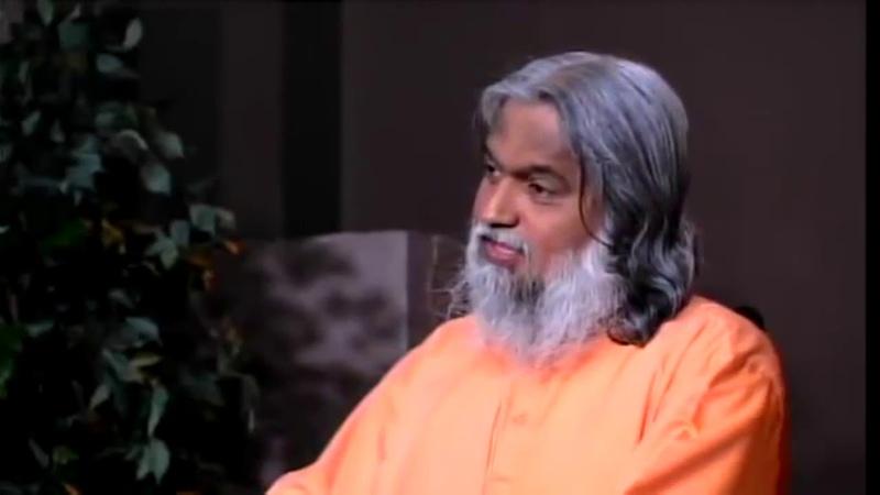 Sadhu Sundar Selvaraj - Choose first to set your heart and mind on God's Word