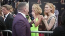 Hayley Erin and Chloe Lanier Interview - Ex-GH - 46th Annual Daytime Emmy Awards Red Carpet