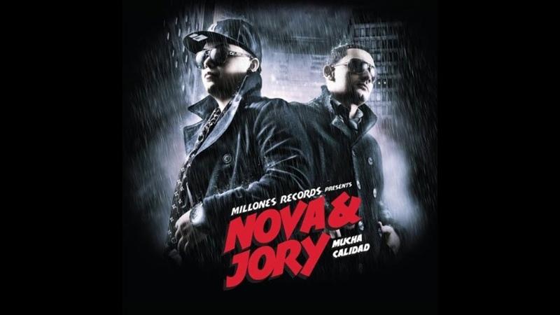 Nova Jory – Mucha Calidad 2011 » Мир HD Tv - Смотреть онлайн в хорощем качестве