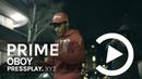 KuKu Oboy - WDYM (Music Video)