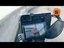 Vlog1 самый лучший день как снимал