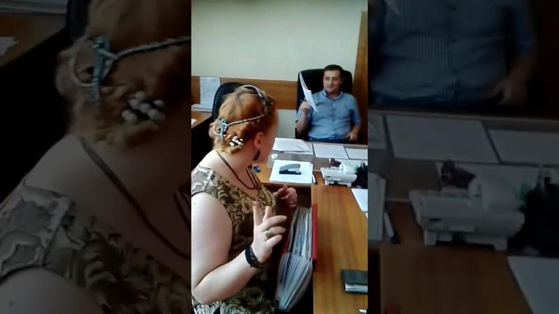 Народ источник власти за восстановление СССР (РСФСР). Граждане СССР жив!