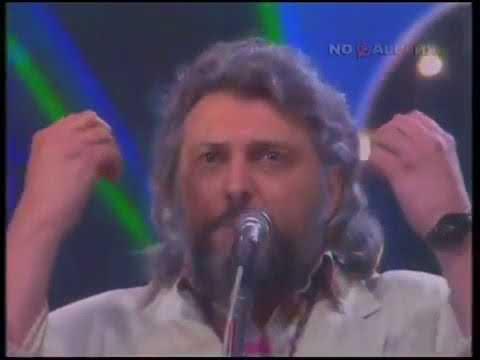 Вячеслав Добрынин-Загнал коней(1991)
