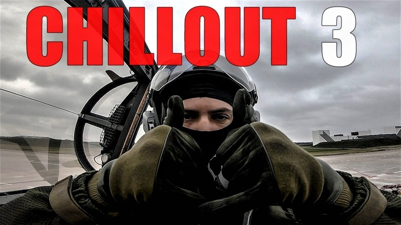 RAFALE FRENCH NAVY PILOTS CHILLOUT 3