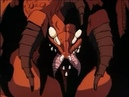 The Guyver (Ep.3) Mysterious Shadow (UK VERSION)