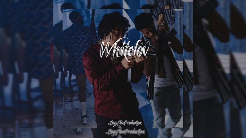 [FREE] Juice WRLD Type beat 2019 - Whitelov (prod. Boyzflow)