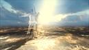 UkonLine: Ангел золотой - Galinka Malinka (Погрузись в океан чувств и эмоций!! Смотри премьеру 2020)