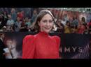 71st Primetime Emmy Awards — Vera Farmiga