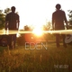 Eden - Rock and Roll and You and I