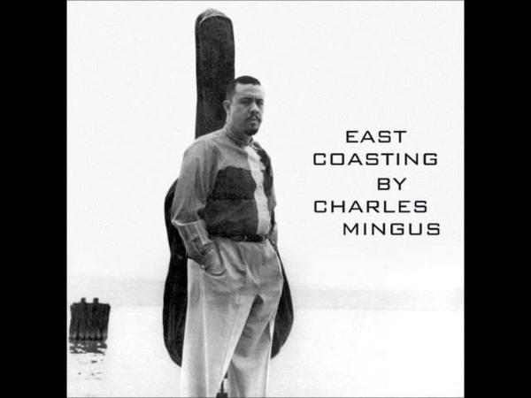 Charles Mingus Memories Of You