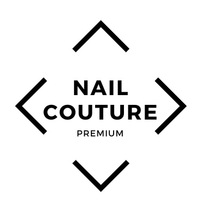 Nail Couture