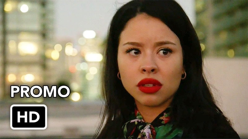 Good Trouble 2x17 Promo Truths and Dares HD Season 2 Episode 17 Promo The Fosters spinoff