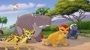 The.Lion.Guard.S01E28.Ono.the.Tickbird.1080p.WEB-DL.H.264
