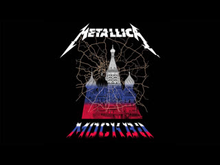 Metallica live in moscow_1080p_full