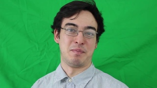 You Look Stupid; Everyone Thinks You Look Stupid; Stop It (Filthy Frank)