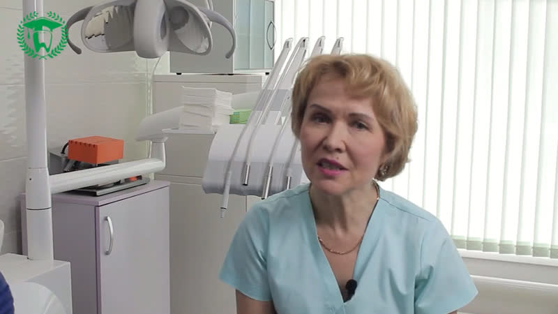 Нужно ли исправлять неправильный прикус если зубы достаточно ровные