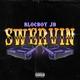 BlocBoy JB - Swervin