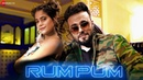 Rum Pum Official Music Video Da Banotra Jyotica Tangri