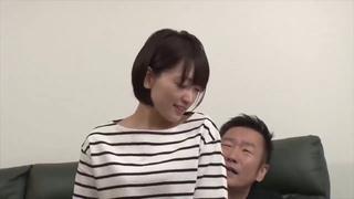 Japan sex movie   Dram.+18   Erotik Film Romantik   Gerilim   Türkçe Dublaj  (Youtube - Da İlk Kez)
