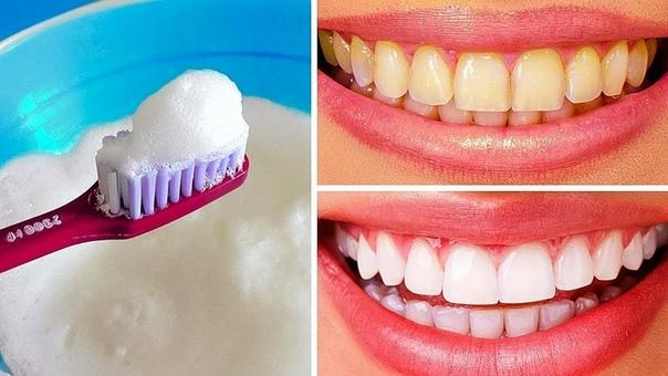 случае заваркой отбеливание зубов перекисью фото другой версии