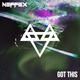 NEFFEX - It's My Life