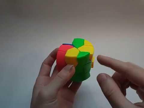 Обзор Barrel dedi cube и ПИРОМОРФИКСА: что покупать?