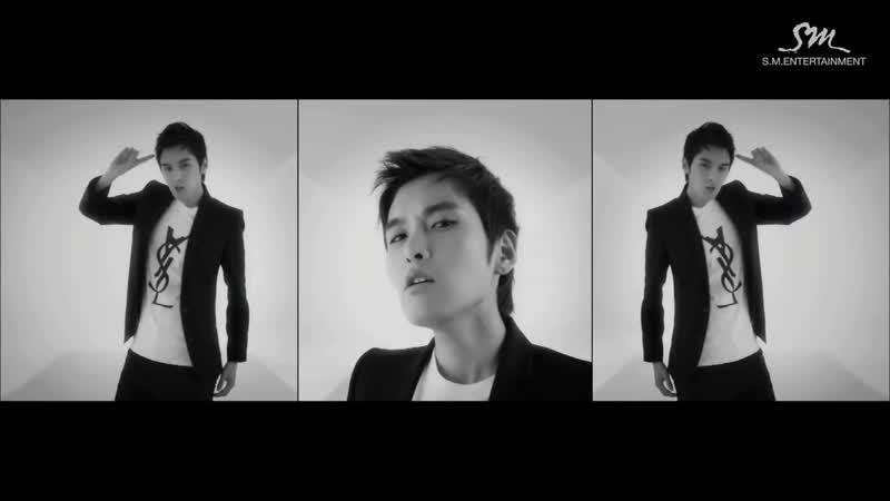 SUPER JUNIOR 슈퍼주니어 쏘리 쏘리 (SORRY, SORRY) MV