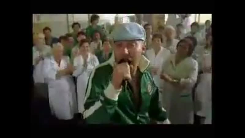 Клип из фильма День выборов Серега винзавод 240p mp4