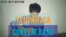 COKELAT - TANPA RASA [cover] by Saeful Misbah Live Guitar Acoustic